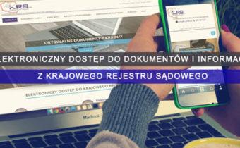 facebook-tlo